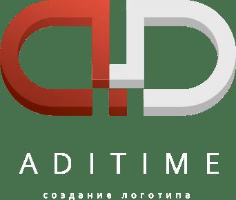 Aditime