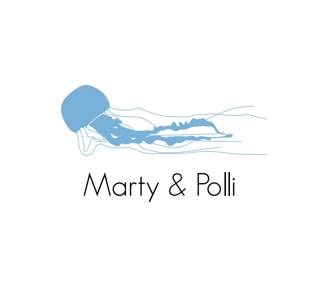 Marty&Polli