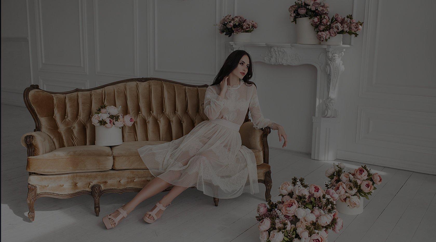 Online store Tatyana Parfilieva